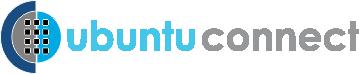Ubuntu Connect