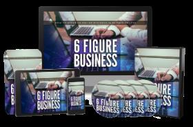Make Money Online - Business