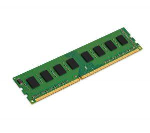 8GB-DDR3
