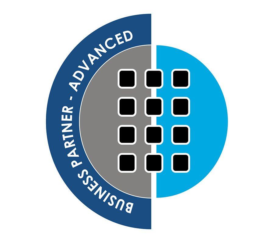 Business Partner Advanced