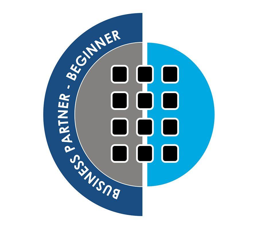 Business Partner Beginner