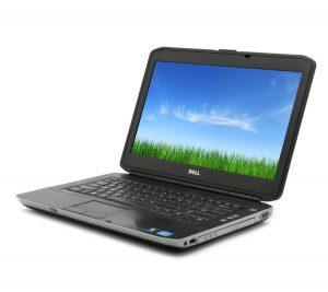 Dell Latitude E5430 + Webcam (Refurbished)