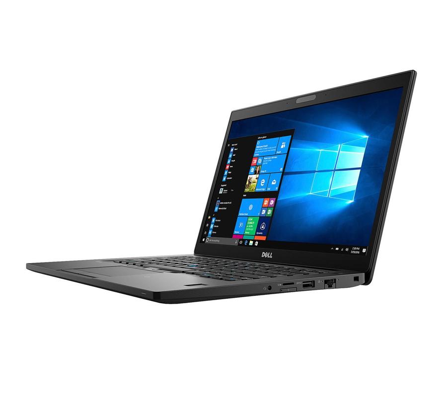Dell Latitude 7490 i5 + Webcam (Refurbished)