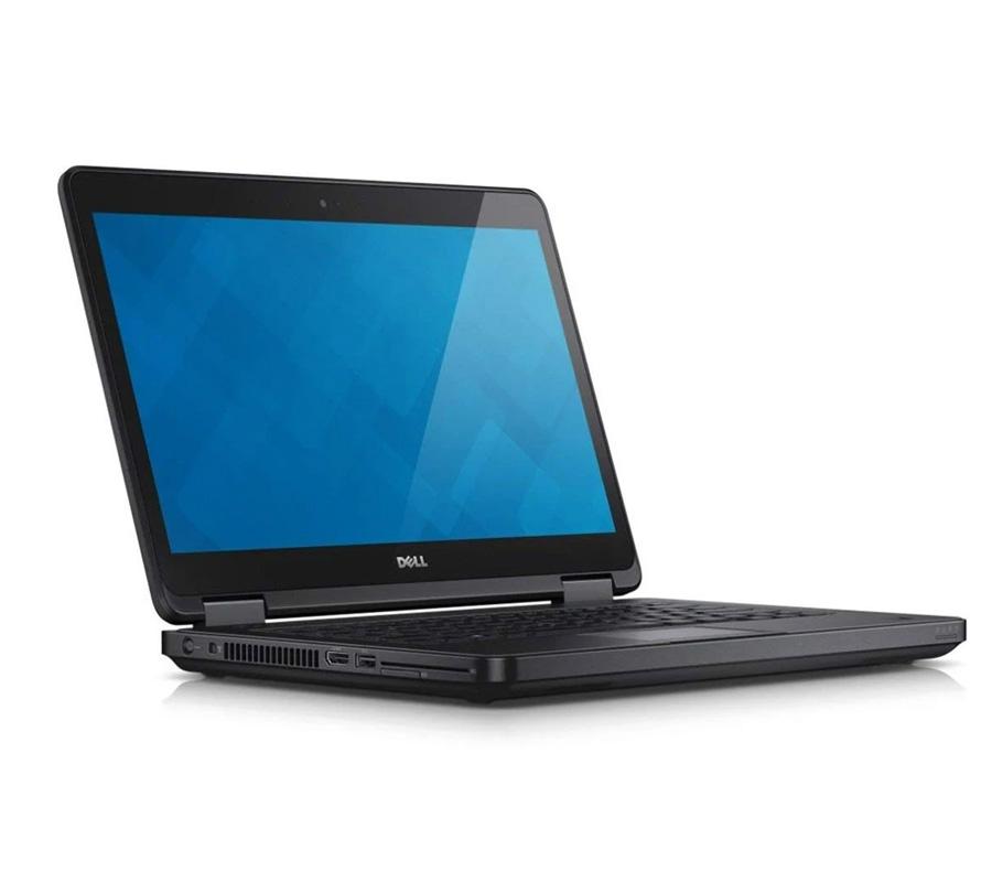 Dell Latitude E5450 i5 + Webcam (Refurbished)