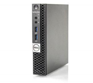 Dell Optiplex GX7040 USFF i5
