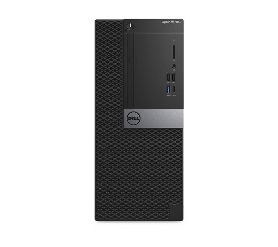 Dell Optiplex 7050 SFF (Refurbished)