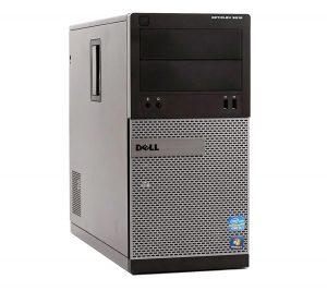 Dell Optiplex GX3010 Tower
