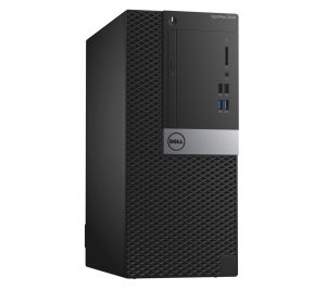Dell Optiplex GX 3040 Tower (Refurbished)