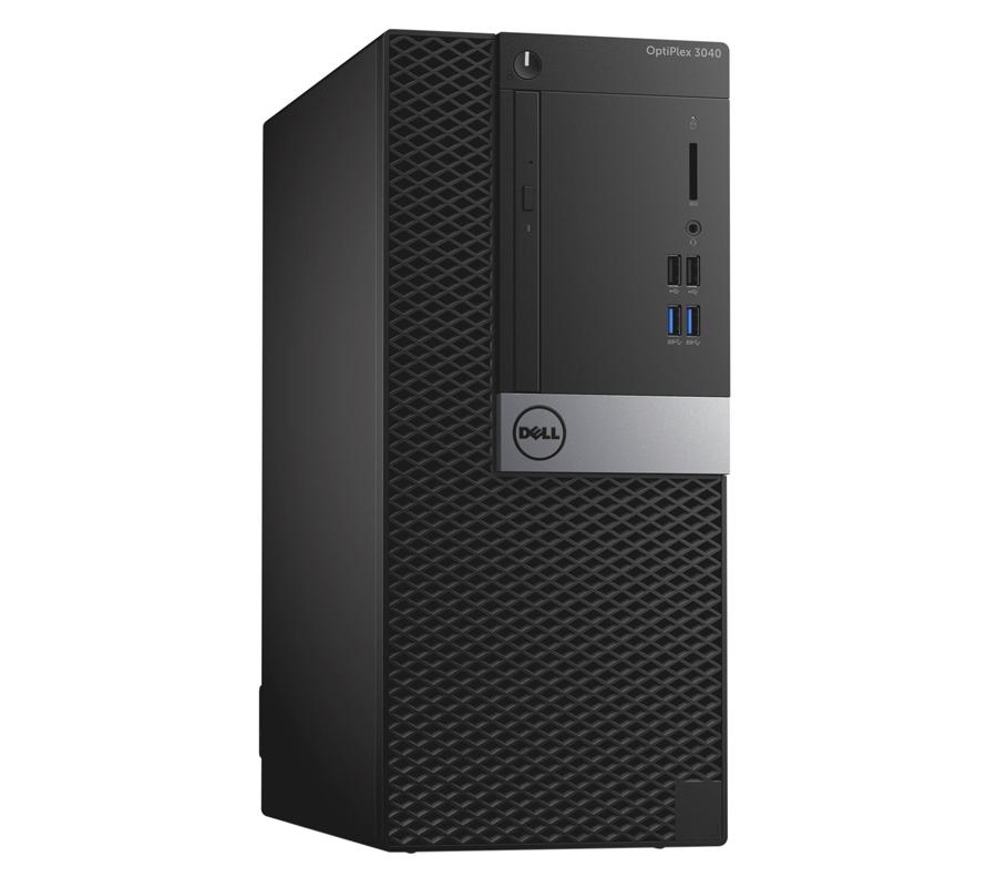 Dell Optiplex GX 3040 Tower (Refurbished)