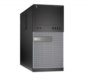 Dell Optiplex GX 7020 Tower (Refurbished)