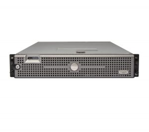 Dell PowerEdge 2950 Server Gen III (Refurbished)