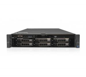 Dell PowerEdge R710 Server (Refurbished)