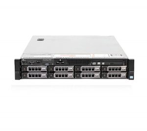 Dell PowerEdge R720 Server (Refurbished)