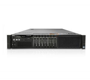 Dell PowerEdge R820 Server (Refurbished)