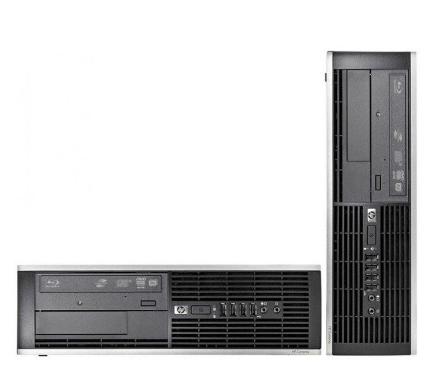HP-8200-Desktop