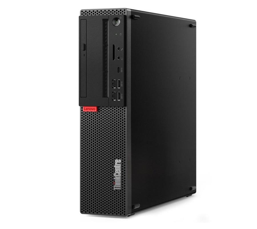 Lenovo Thinkcentre M920s Desktop i5