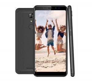 Dual Sim Card Phone R 9 Lite