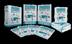 Affiliate Marketing Profit Kit