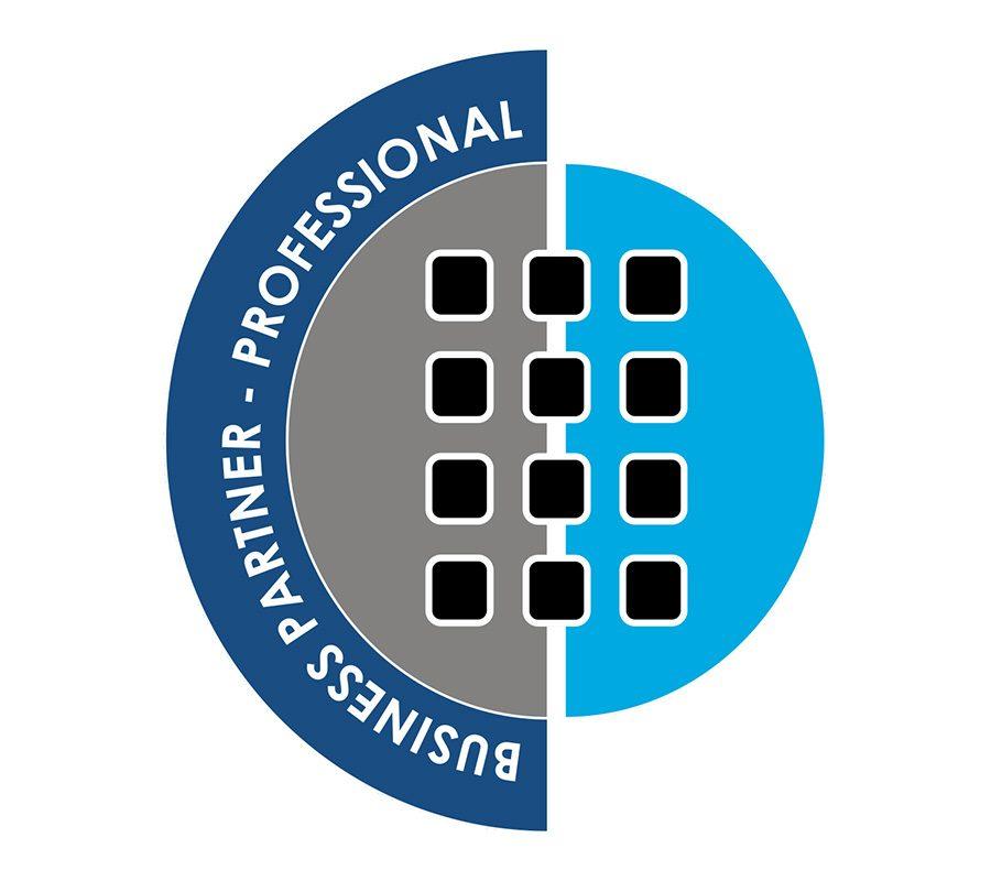 Business Partner Professional
