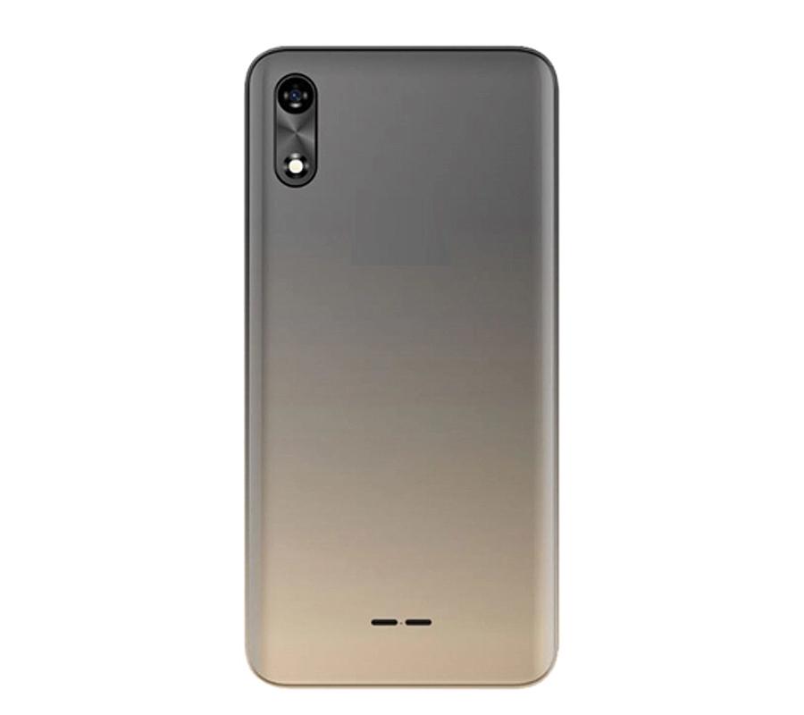 Dual Sim Card Phone Fame